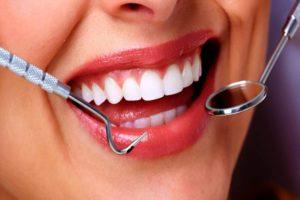 emergency dentist in Leeds